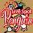 LiveSpot Penguin (@livespotpenguin)