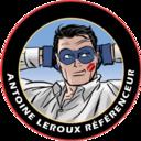 Antoine Leroux (@seofriendly) Twitter