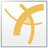 VCAT Consulting GmbH's Twitter avatar