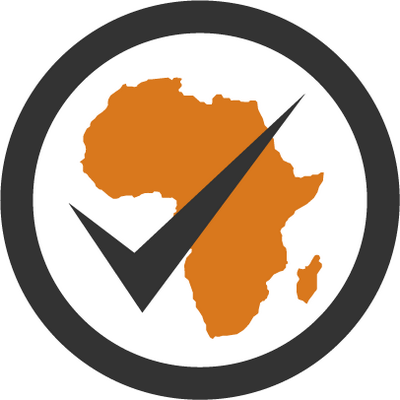 Africa Check (@AfricaCheck) Twitter profile photo