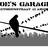 Joe's Garage *A'dam*