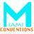 Miami Conventions