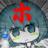 ほみょず's Twitter avatar