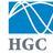 HGC Engineering