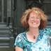 Kathryn Mathias Profile picture