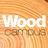 woodcampus
