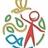 IUCN_Gender