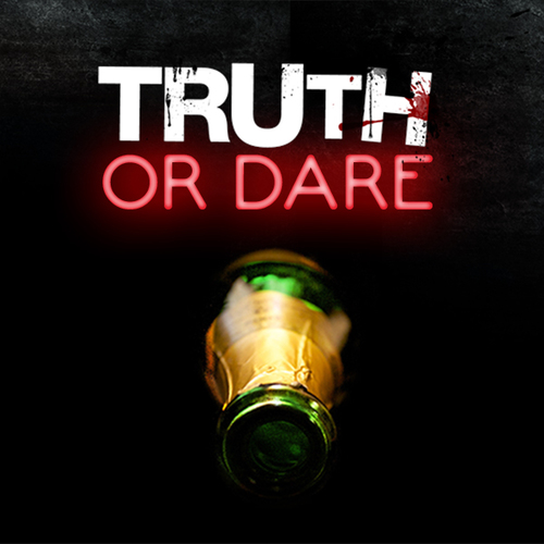 Truth Or Dare Film Village