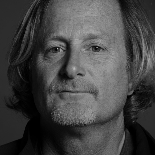 stacy peralta charlie's angels