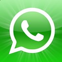 Photo of WhatsAppami's Twitter profile avatar