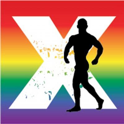 Free x gay mobile