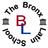 Bronx Latin School