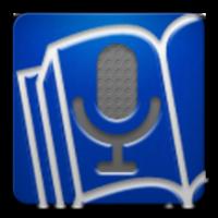 VoiceDictionary