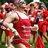 NOLA Red Dress Run