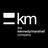 Kennedy/Marshall Co. (@KenedyMarshall) Twitter profile photo