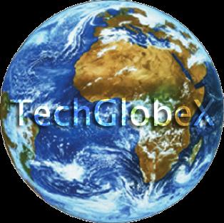 TechGlobeX on Twitter: