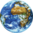 @TechGlobeX Profile picture