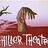 Chiller Theatre (@ChillerTheatre) Twitter profile photo
