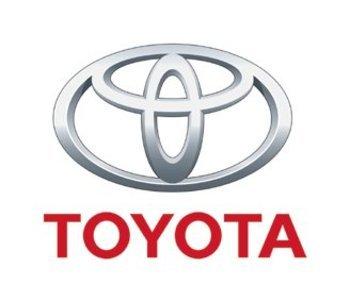 @Toyota_Mexico