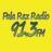 RezRadioFM's avatar