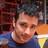 Guillermo Rueda 🔜 #InsiderDevTour