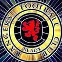Glasgow Rangers fc (@1972RANGERS) Twitter