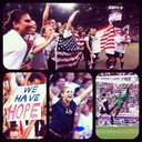 We Have Hope Solo (@AlexMHopeSolo) Twitter