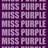 @MissPurple50 Profile picture
