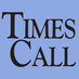 Longmont Times-Call