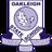 OakleighSS