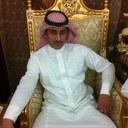 سلطان الشمري (@0599875656sssss) Twitter