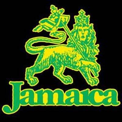 Jamaican Translation