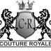 Couture Royale