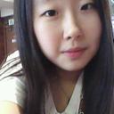 기식빵♥/jihye (@03020923) Twitter