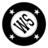 WeedVsSpeed's avatar'