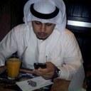 abdullah al-dossary (@230Abdullah) Twitter