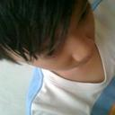 Lester Tan (@0216Tan) Twitter
