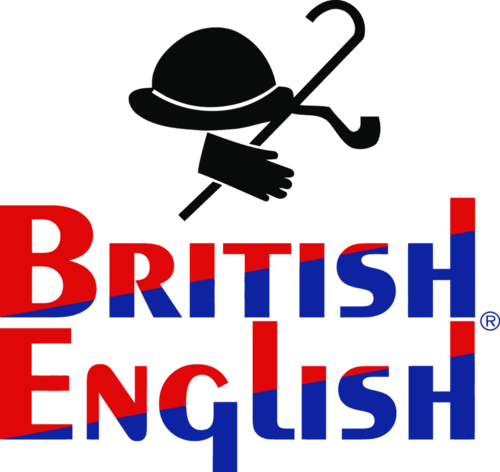 British English A to Zed - Download Books for Free PDF