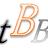 The Bursary Bin