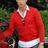 Aman Kishore - amankishore4