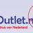 EasyOutlet.nl