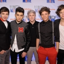one_direction (@01_ezel_01) Twitter