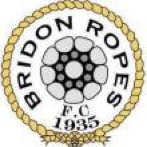 Bridon Ropes F C Bridonropesfc Twitter