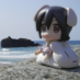 @inaba_tewi