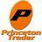Princetontrader.com