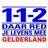 Gelderland 1-1-2