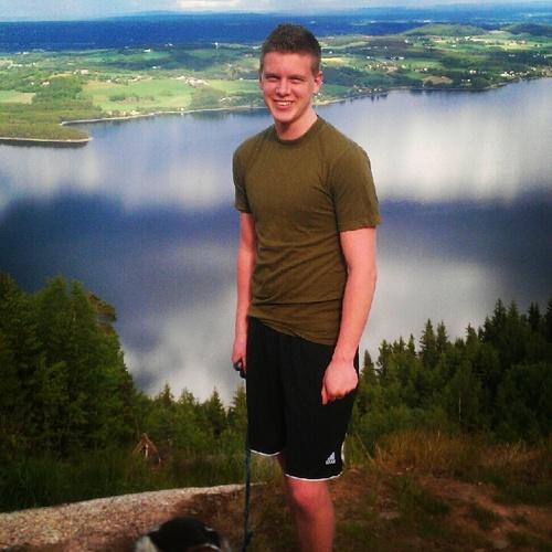 Heidrun Sørlie - @HeidrunSorlie Conversations Network ...  Heidrun Sørlie...
