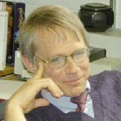 Robin Bates, PhD