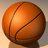 Hablando de Basket