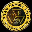 Tau Gamma Phi (@1968TauGammaPhi) Twitter